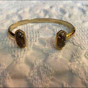 Kendra Scott Elton Cuff Bracelet
